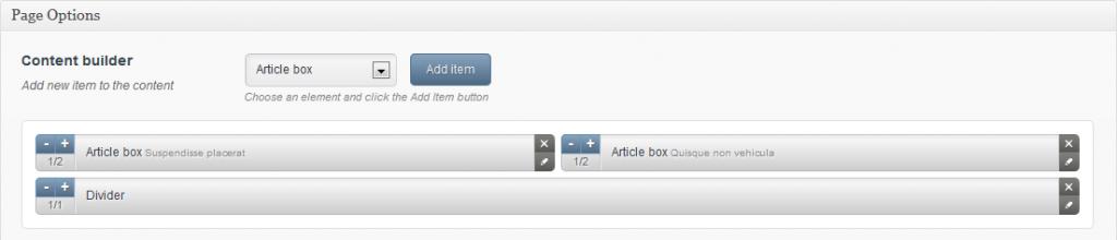 article_box_content_builder
