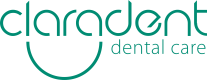 Claradent Dental Care